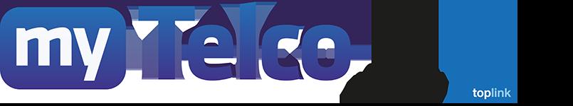 myTelco Logo