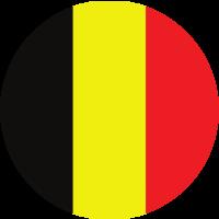 Telefon Icon Belgien