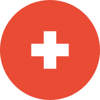 Telefon Icon Schweiz