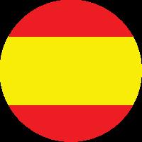 Telefon Icon Spanien