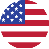 Telefon Icon USA